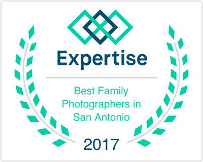 best_tx_san-antonio_family-portraits_2017