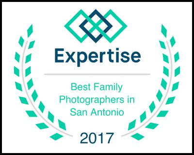 best_tx_san-antonio_family-portraits_2017