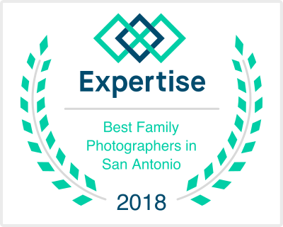 best_tx_san-antonio_family-portraits_2018