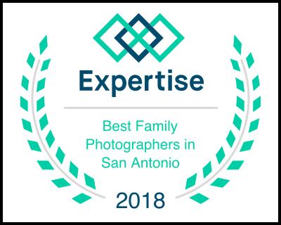 best_tx_san-antonio_family-portraits_2018