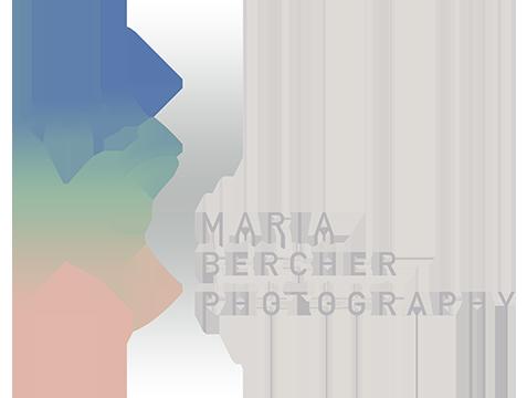 mbp-best-logo@2x