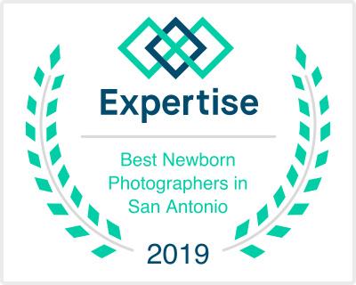 expertise-2019