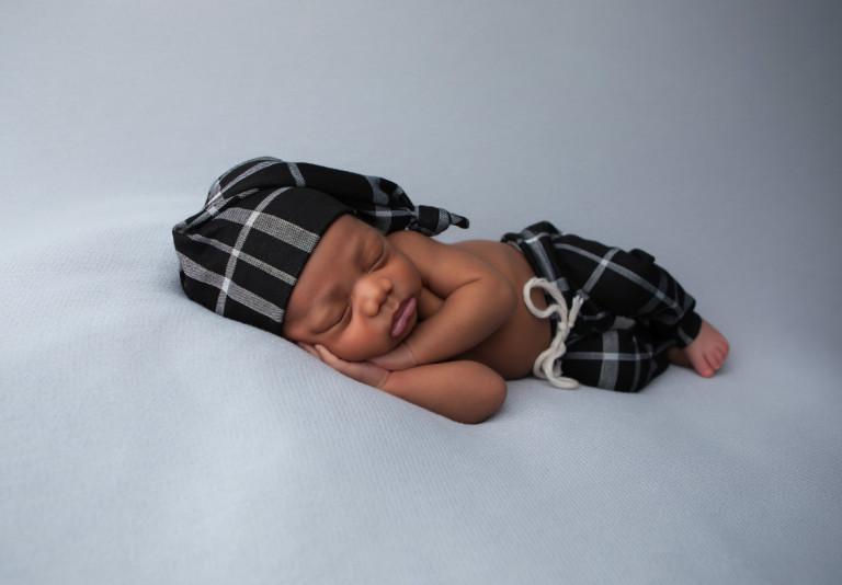 newborn21_12