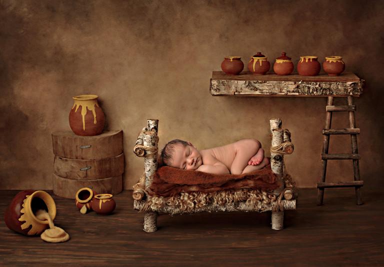 newborn21_33
