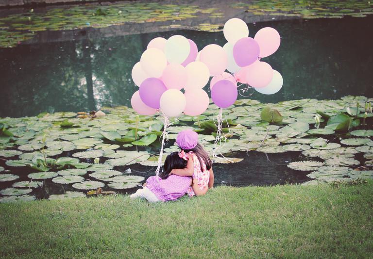 Portfolio Images_9