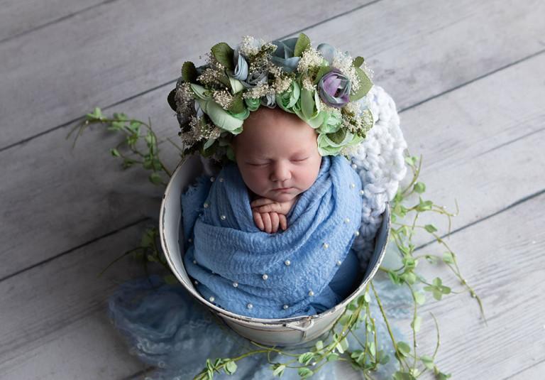 dec-2019-newborn