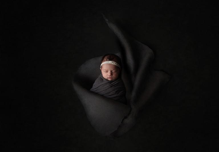 newborn21_23