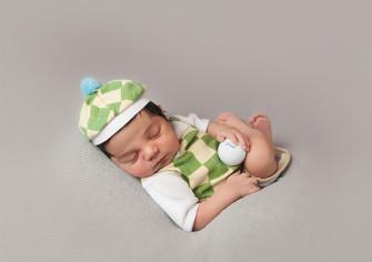 newborn-cover21