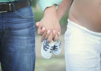 opt-Maternity-335-236