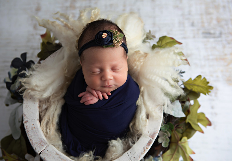 newborn21_7