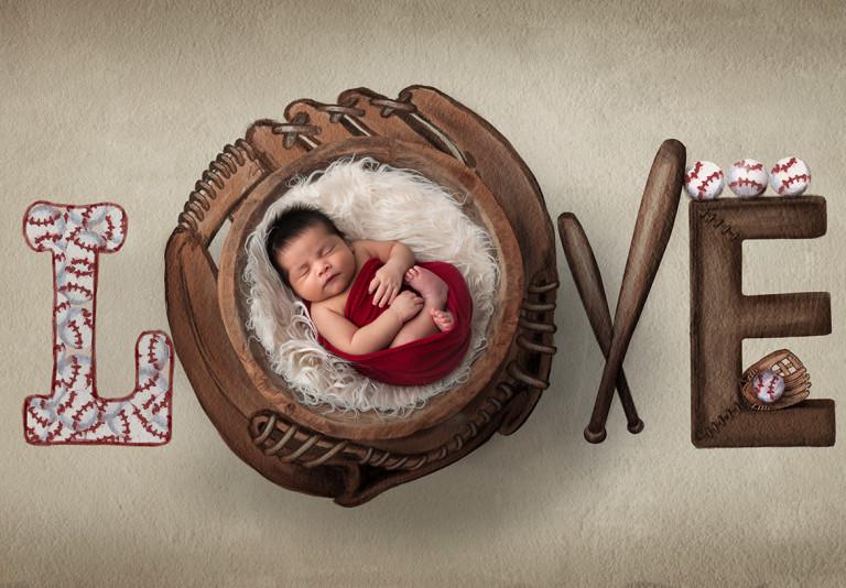 newborn21_24