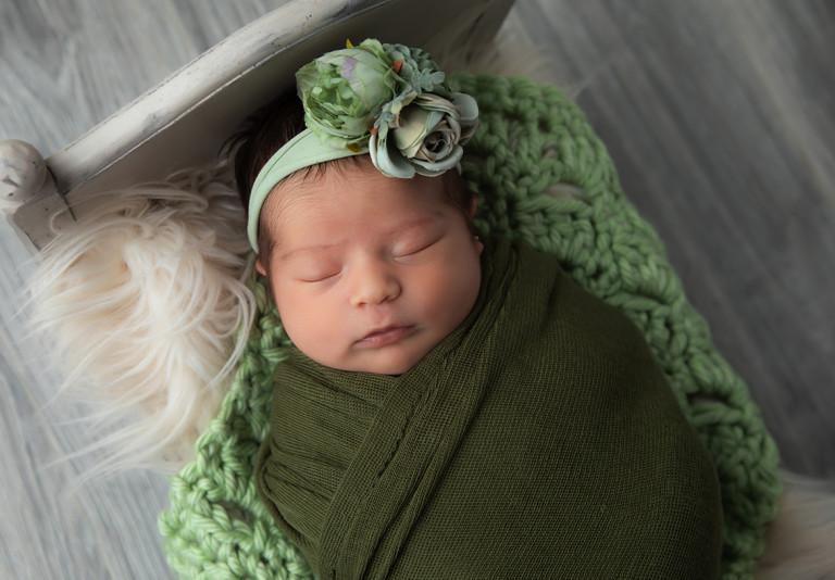 newborn21_5