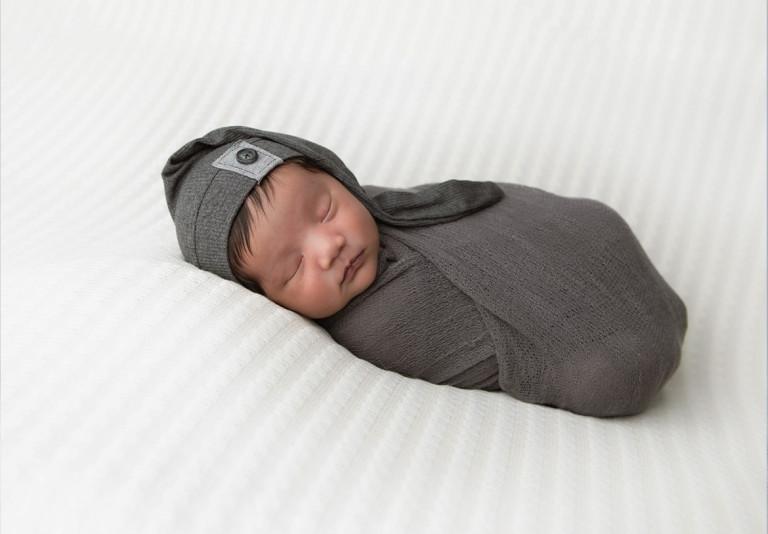 newborn21_18