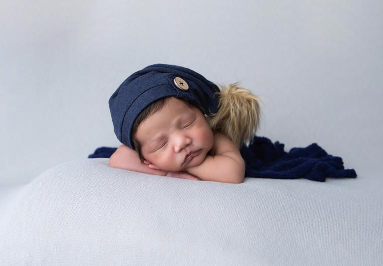 newborn21_17