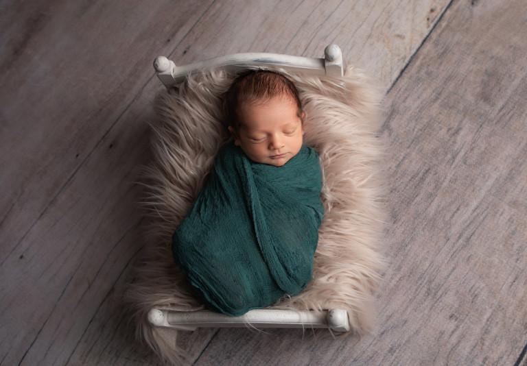 newborn21_15