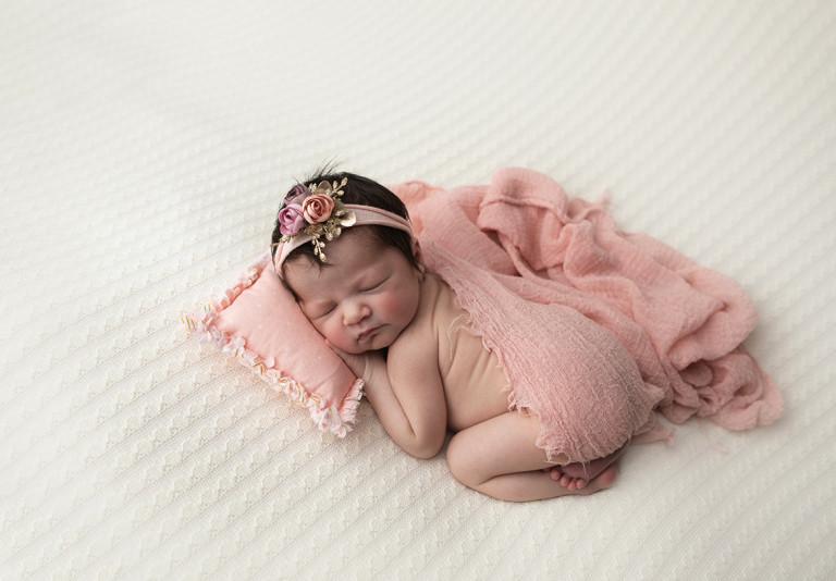 newborn21_20