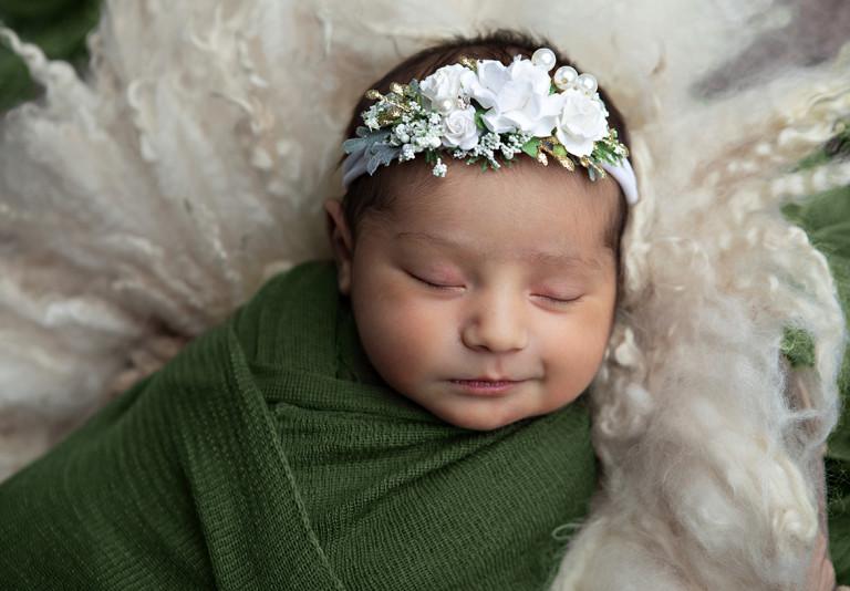 newborn21_2