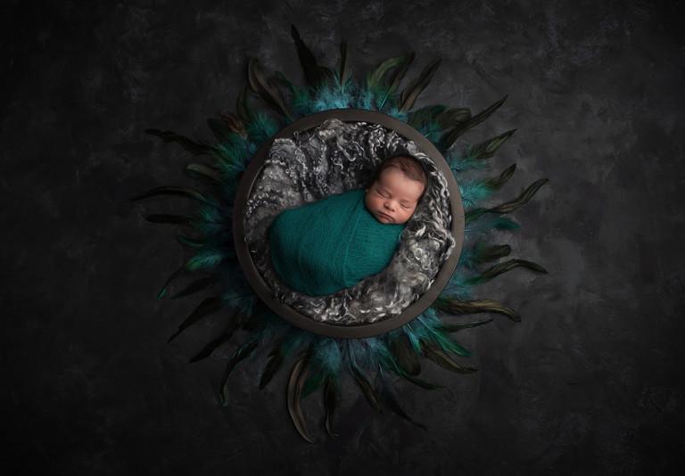 newborn21_31