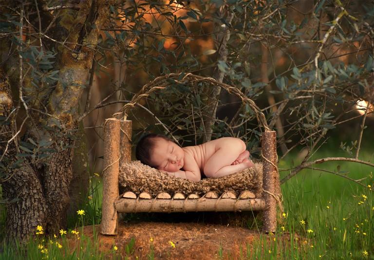 Portfolio Images_15