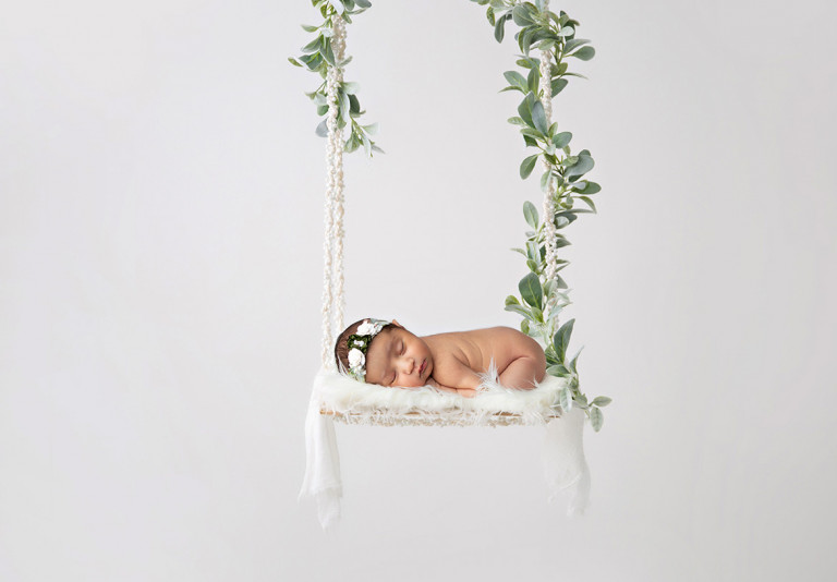 newborn21
