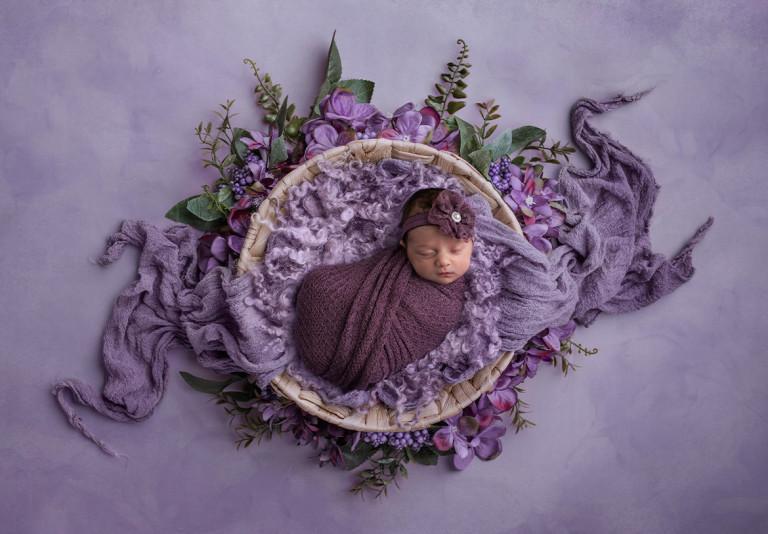 newborn21_29