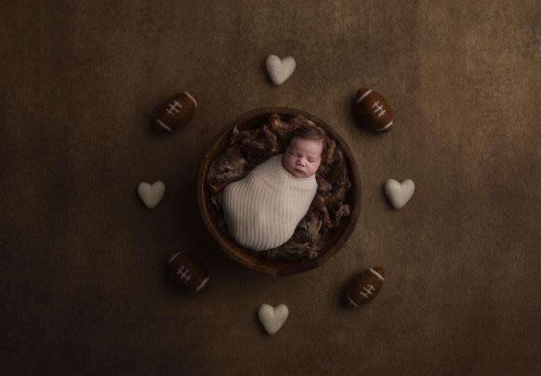 newborn21_22