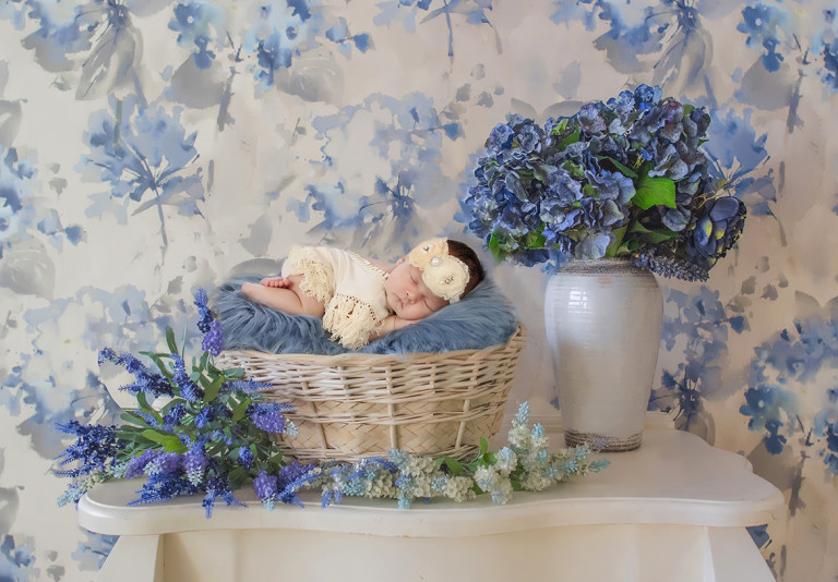 Portfolio Images3