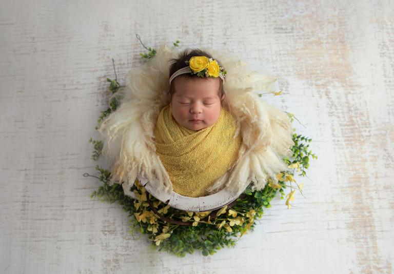 newborn21_6