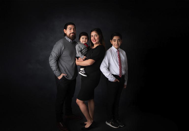 family21_5