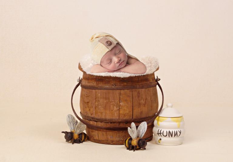 newborn21_32