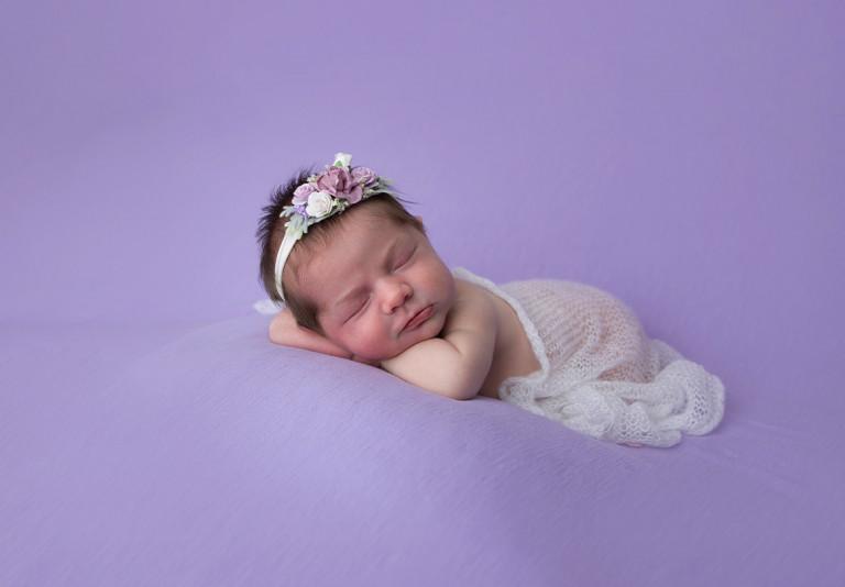 newborn21_19