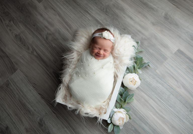 newborn21_8