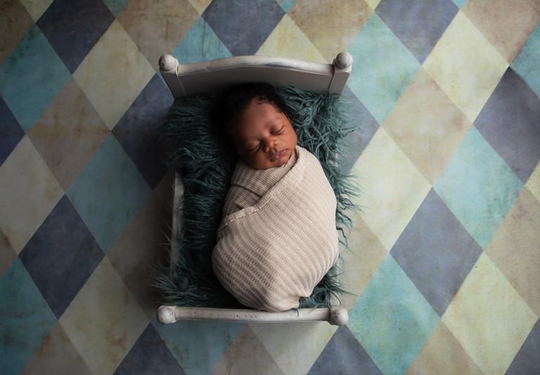 newborn21_13